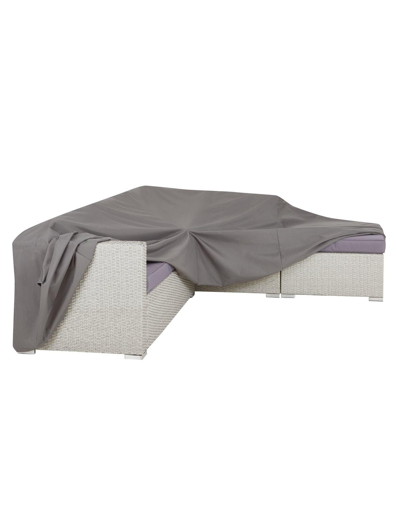 Corner Sofa Garden Furniture Cover Small Grey Corner Sofa Garden Furniture Corner Sofa Garden Garden Furniture