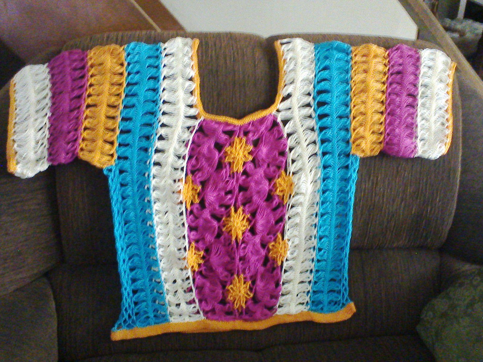 Trabalho em croche e croche de grampo com linhas anne harpin trabalho em croche e croche de grampo com linhas anne hairpin crochet bankloansurffo Image collections