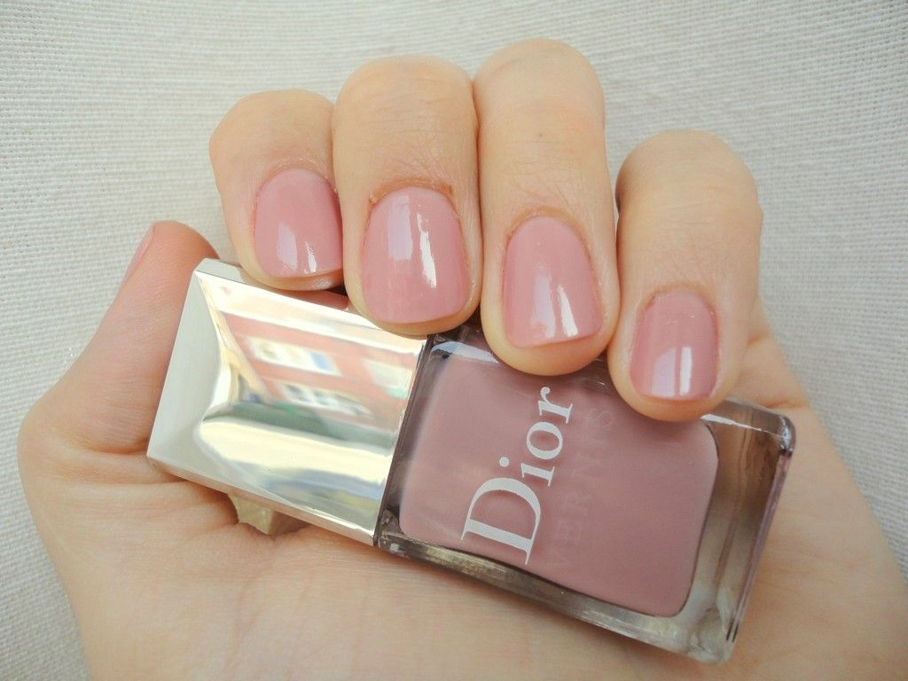 Google Image Result For Http Mostlysunnybunny Files Wordpress Com 2012 03 Dior Vernis 257 Incognito Swatch Jpg Dior Nails Dior Nail Polish Nail Polish