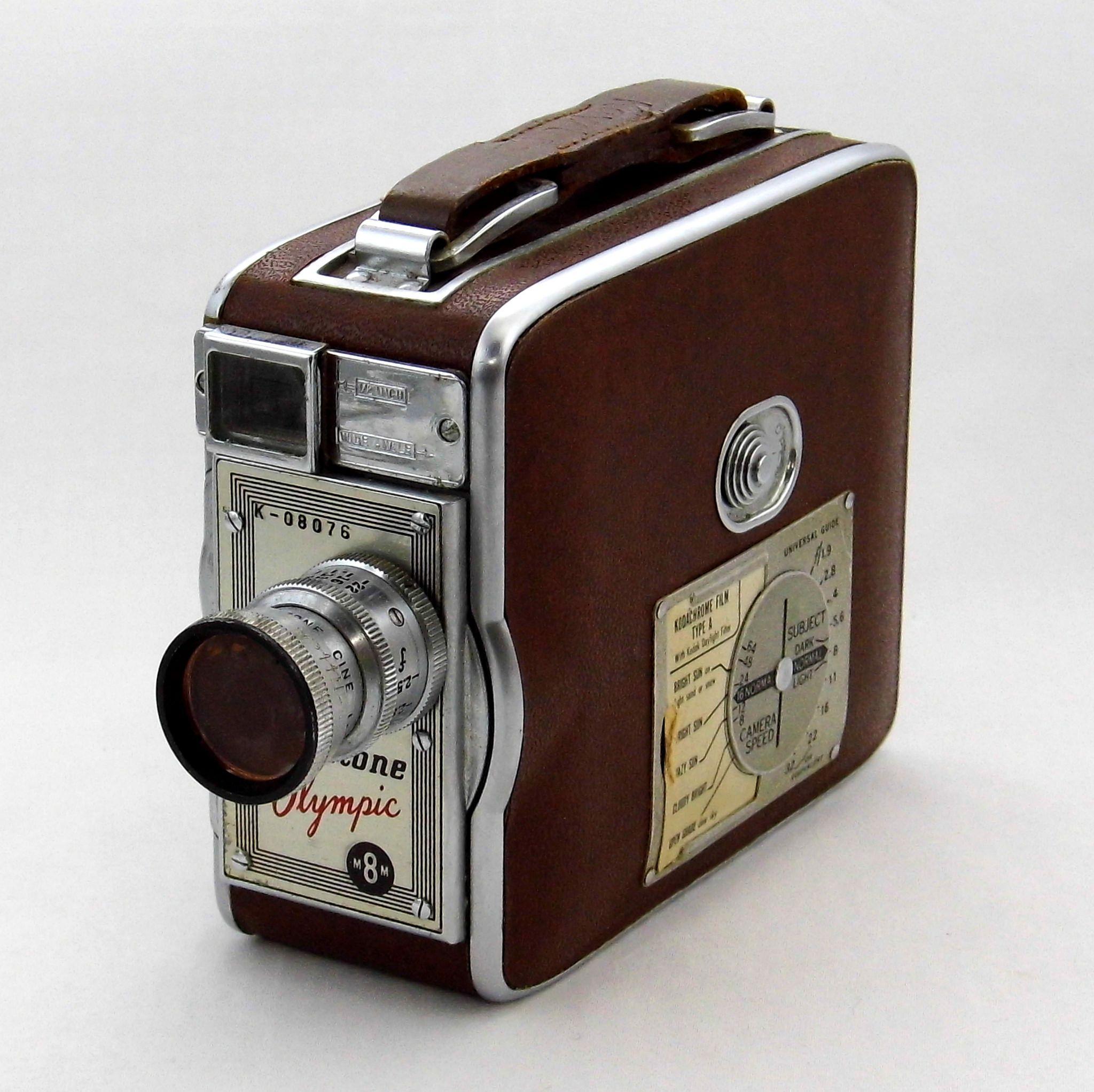 где можно продать старые фотоаппараты и кинокамеры интерьерной печати