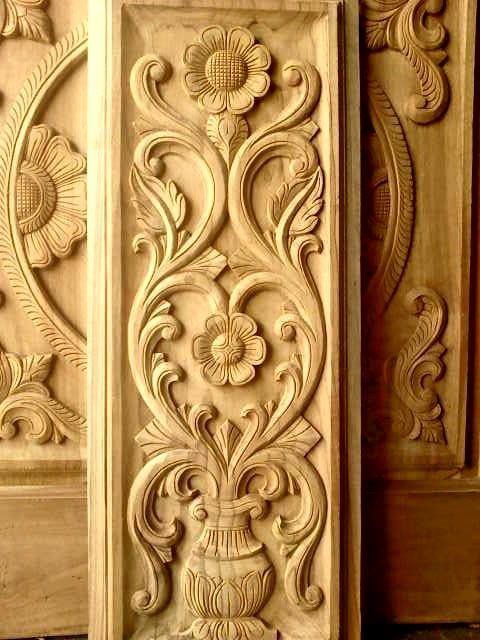 Pin by iacoboae constantin on patterns pinterest wood