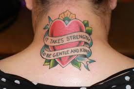 morrissey tattoo - Pesquisa Google