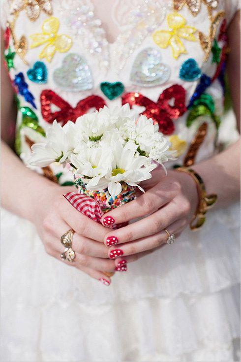 Dieses Glitzernde Kleid Hochzeit Pinterest Hochzeitskleid