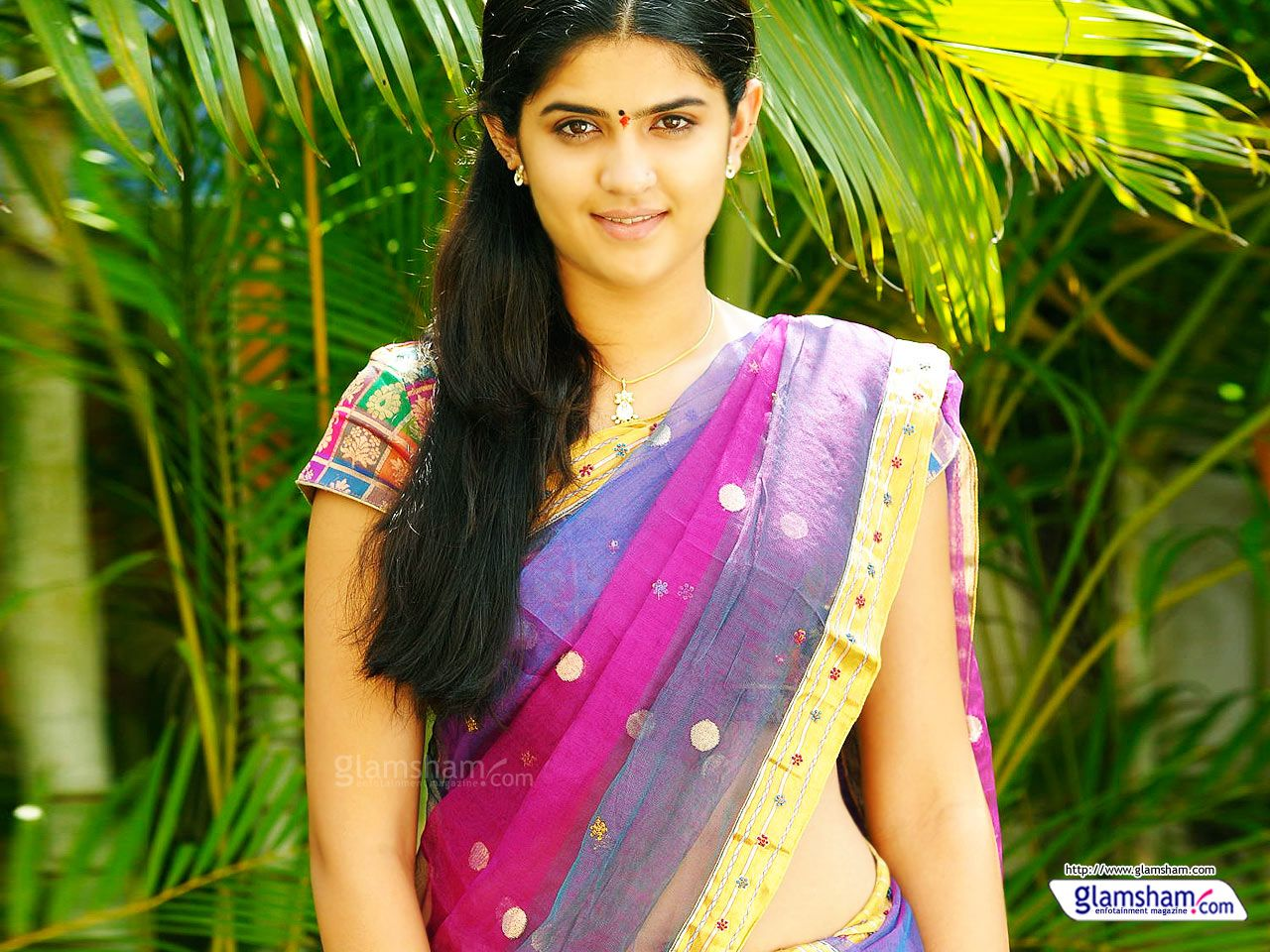 deeksha seth | actress | pinterest | wallpaper