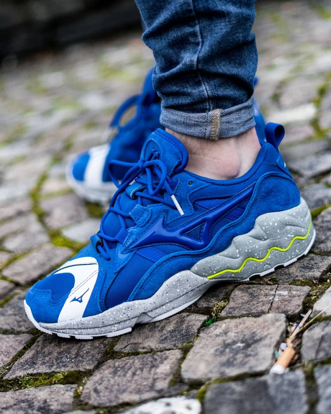 mizuno shoes size table feet mens denim