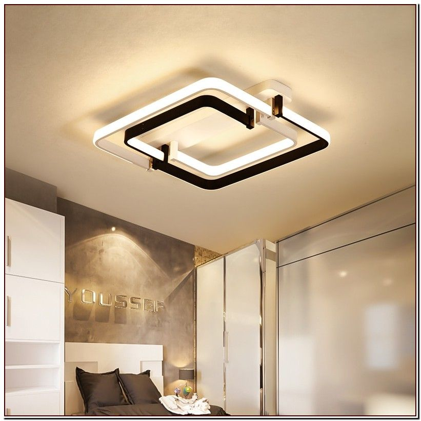 82 Reference Of Bedroom Style Modern Modern Pendant Light In 2020 Modern Ceiling Lamps Modern Ceiling Light Modern Bedroom Lighting