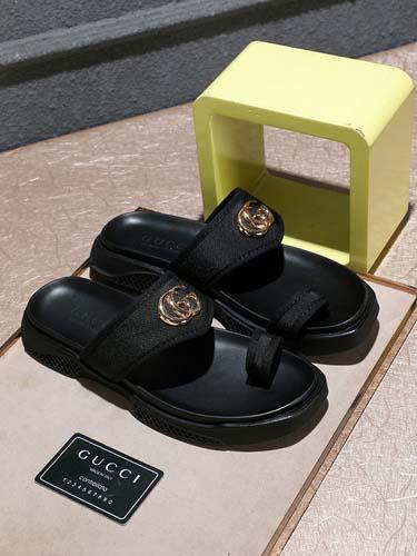 Gucci Gucci New Slippers 38-46 P55