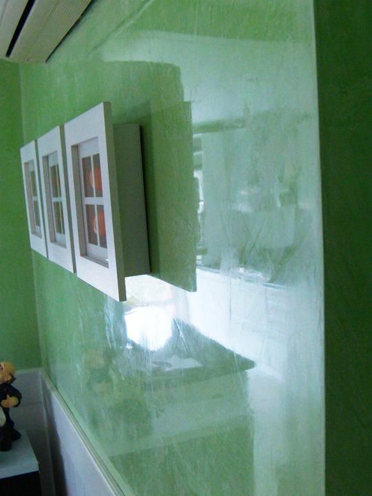 spatula stuhhi stucco veneziano pinterest spachteltechnik und wohnraumgestaltung. Black Bedroom Furniture Sets. Home Design Ideas