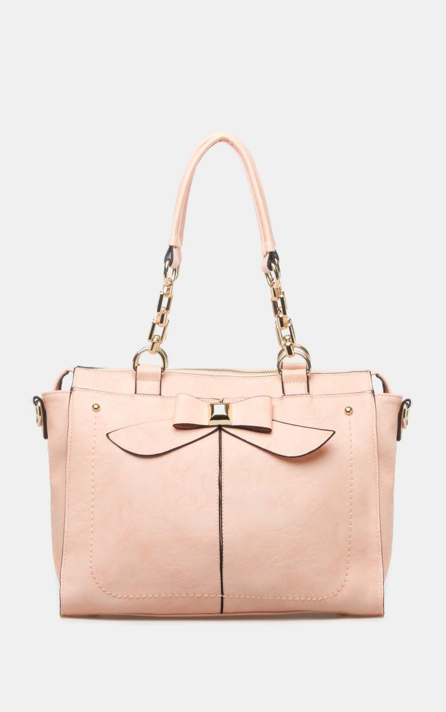Shoedazzle Handbag