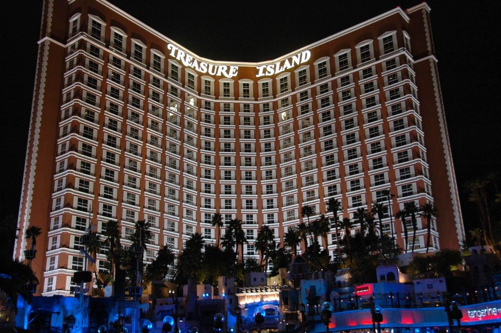 Treasure Island Wallpaper Treasure Island Las Vegas Treasure Island Hotel Las Vegas Restaurants