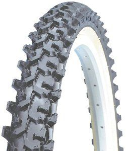 Kenda K850 Mountain Bike Tires Bicycle Tires Best Mountain Bikes