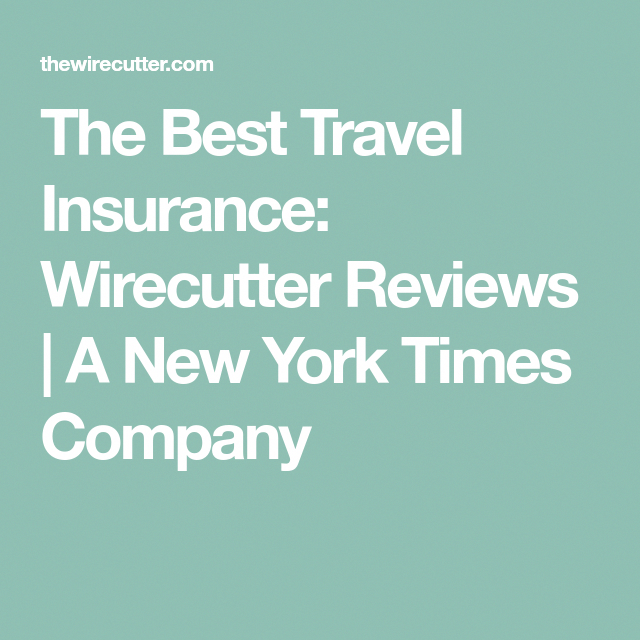 Cheapest Travel Insurance Canada Bestwaytraveleurope Best Travel Insurance Travel Insurance Cheap Travel Insurance
