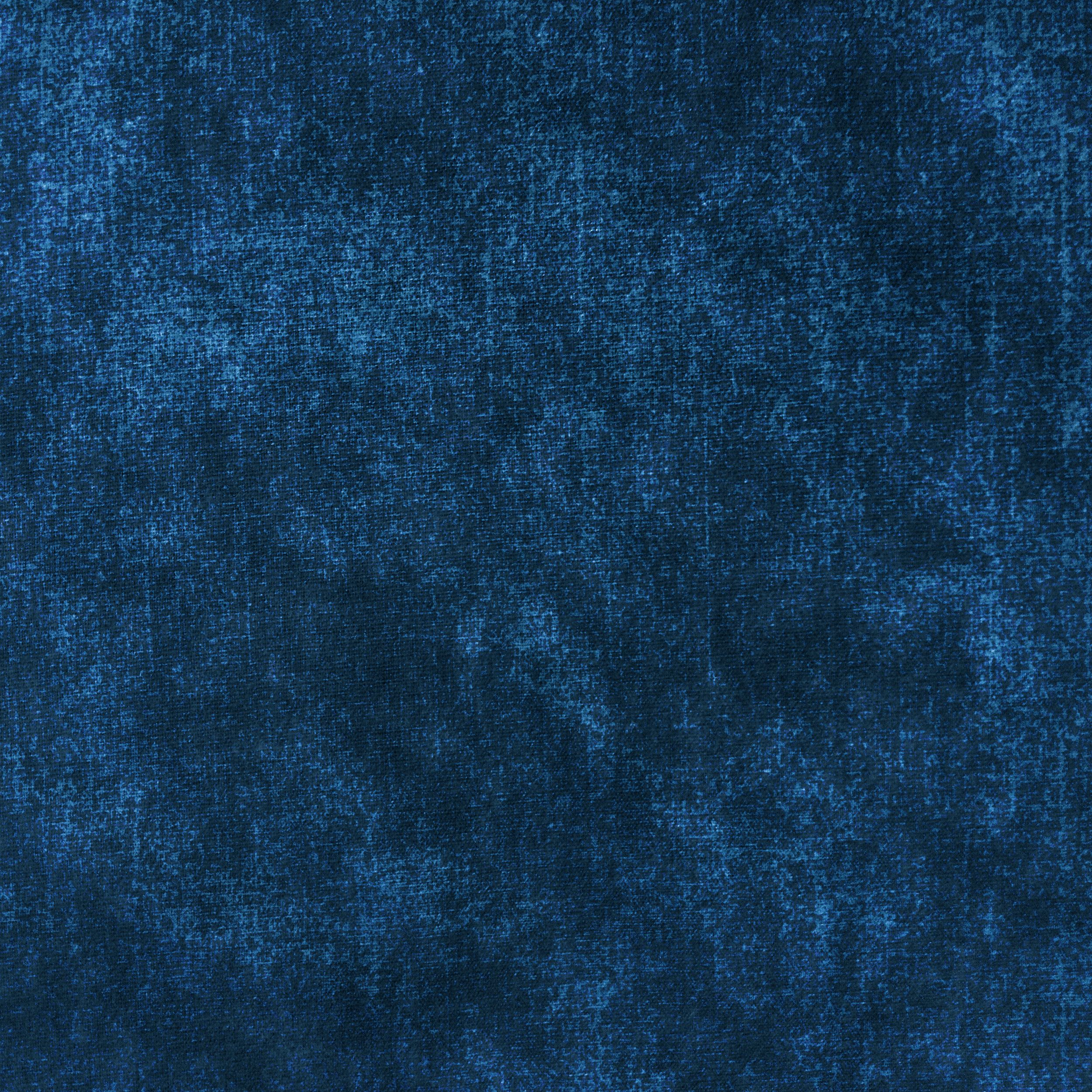 Velvet Recherche Google Textures Fabric Pinterest And Search