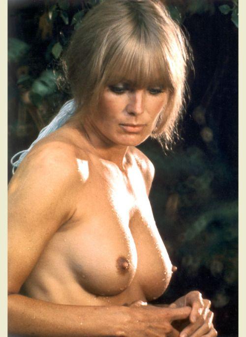 Sexy hot naked pornstars