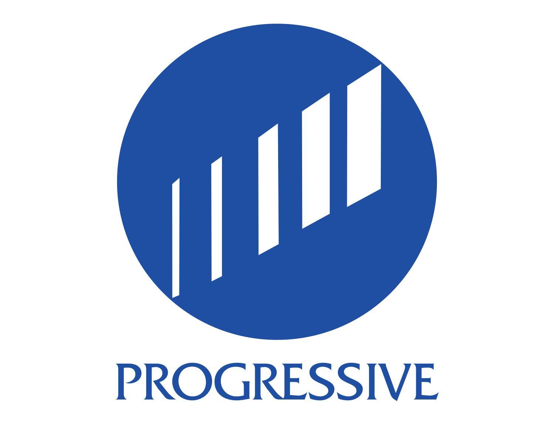 Color Roblox Logo Progressive Logo Logos Progress