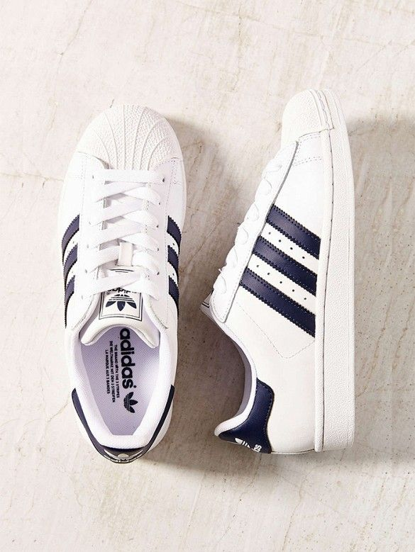 5cc731d4cf2 Tip of the Day: The Perfect Freelancer Look | Adidas - Zapatos ...