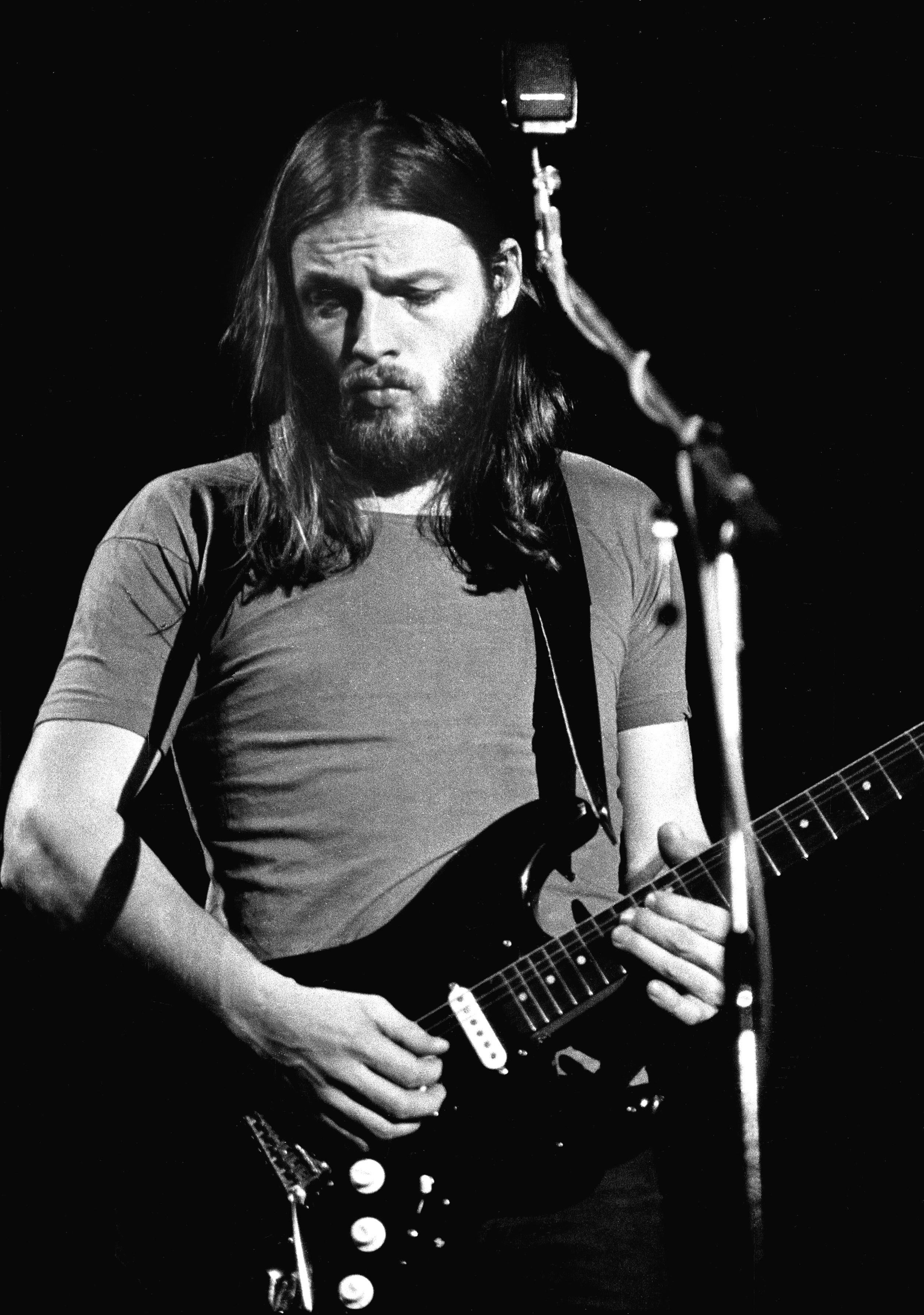 Best Hd Photos Wallpapers Pics Of David Gilmour In 2019