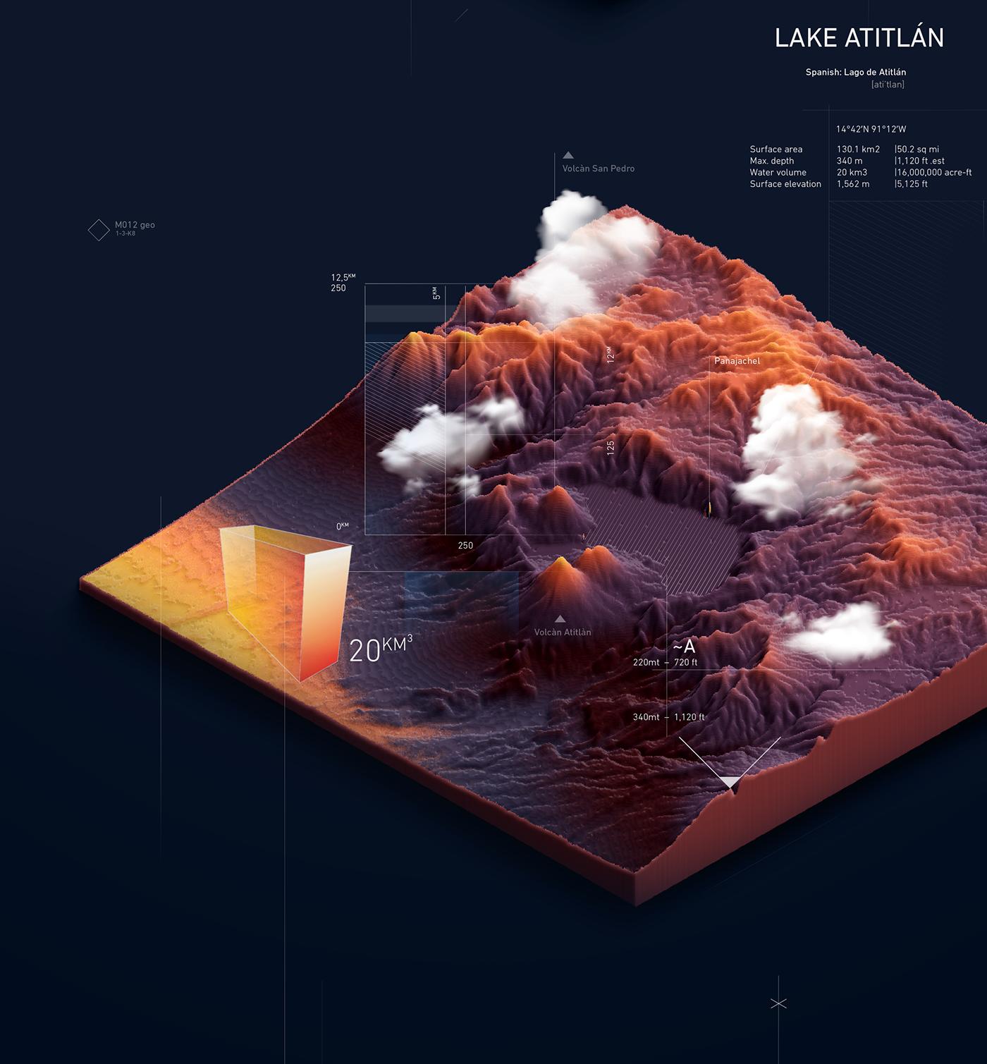 「Isometric Maps」おしゃれまとめの人気アイデア|Pinterest|Jeffrey Tanhueco