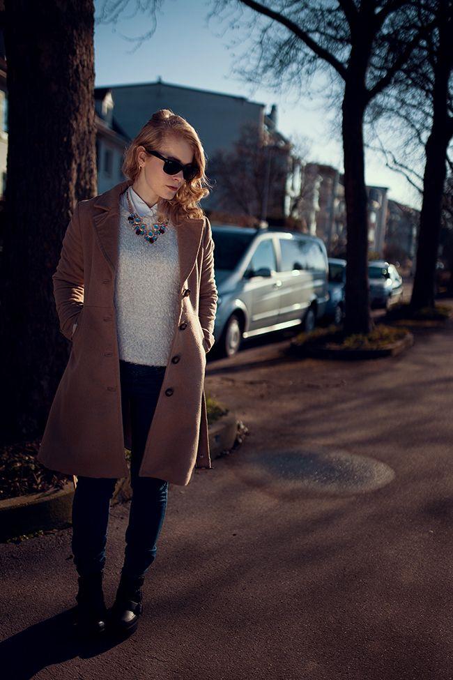 fashion, christina key, christina keys blog, freiburg, style, inspiration, stil, glamour,