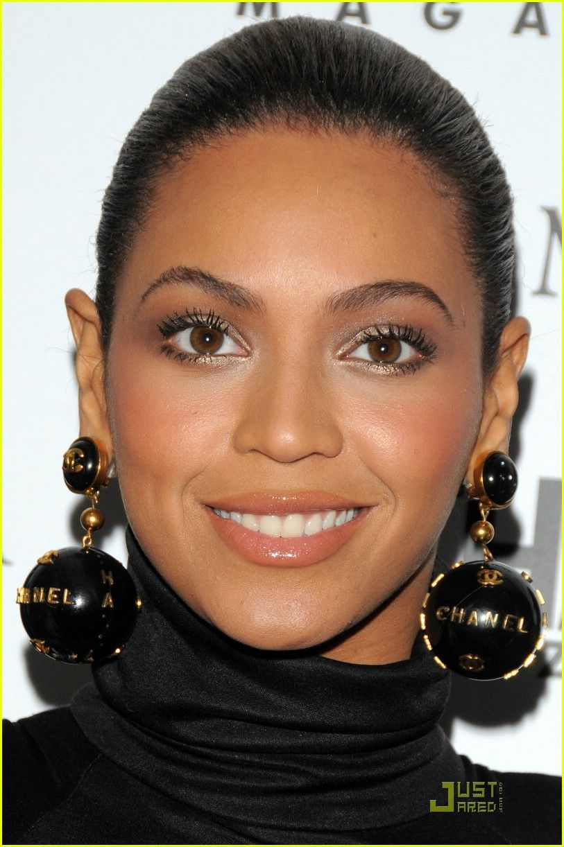 beyonce earrings oh beyonce you are so beautiful those vintage chanel 9992