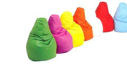 pouf a sacco ikea finest good cheap ikea puff letto pouf burton novit prodotti ikea with letto. Black Bedroom Furniture Sets. Home Design Ideas