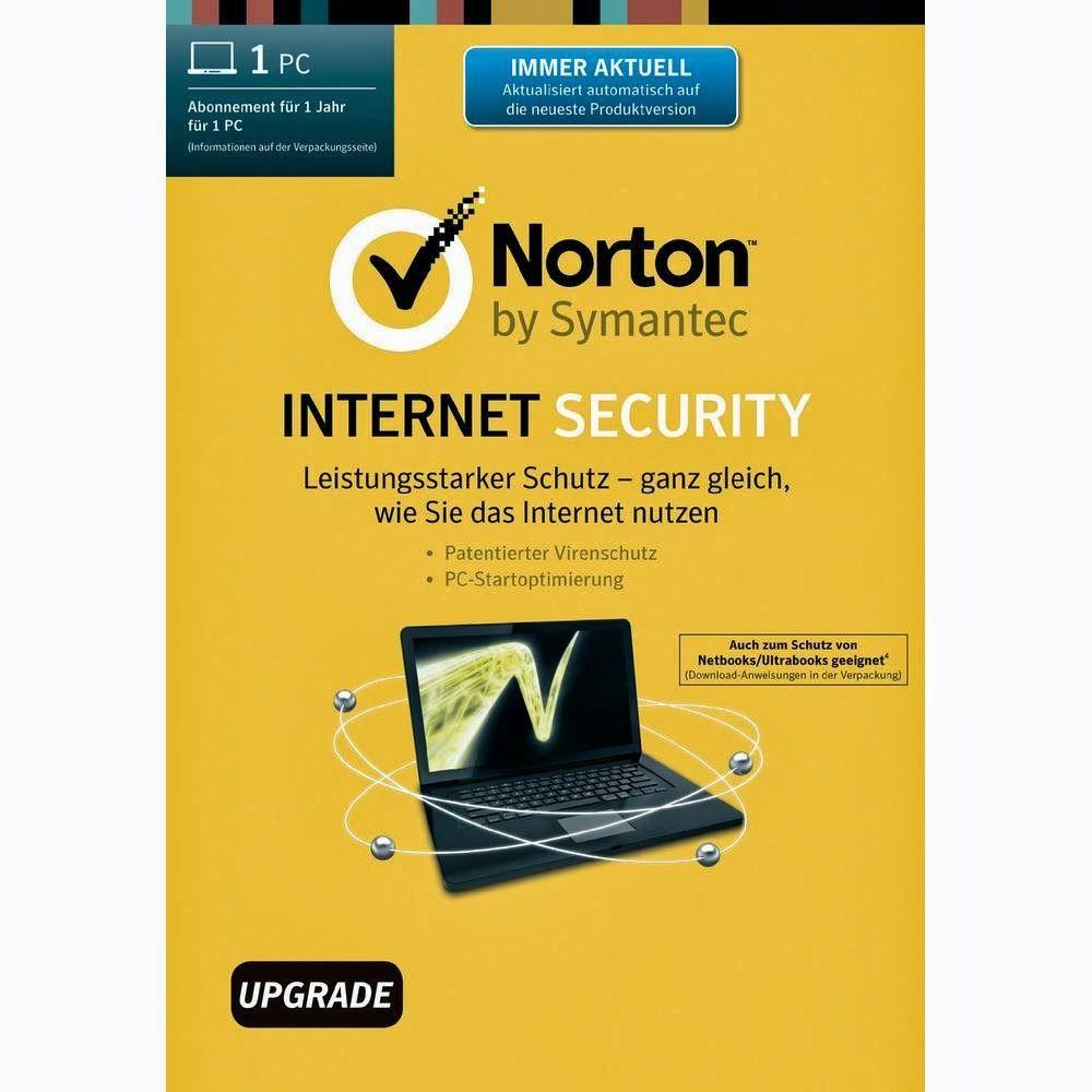 norton antivirus 2014 21 0 2 1 final crack activator. Black Bedroom Furniture Sets. Home Design Ideas