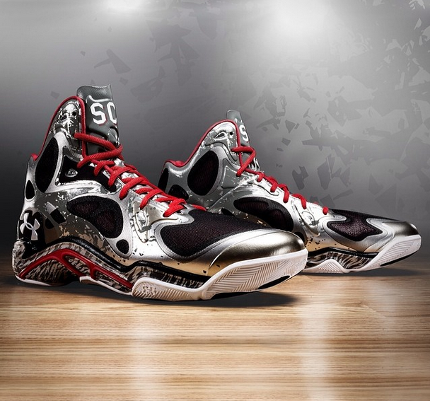 stephen curry christmas shoes 2014 wwwpixsharkcom