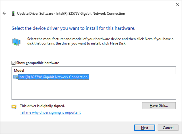 Here Are Easy Instructions On How To Update Drivers In Windows Computer Info Windows Windows 10 Software