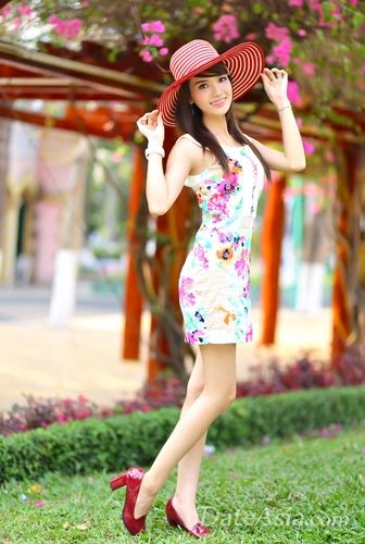 fountain city asian single women Find a single russia woman, ukrainian bride or an asian lady for real time communication in live chat and video chat.