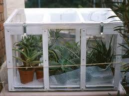 serra in plexiglass 1 bis