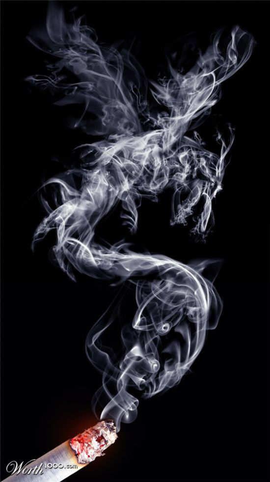 smoke art photography | Thread: For Smoke Lovers | Ideas | Smoking