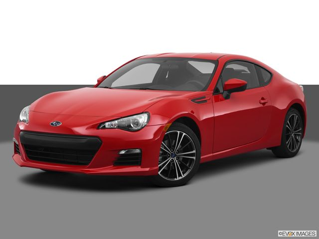 New 2013 Subaru BRZ Premium For Sale | Naples FL | Subaru ...