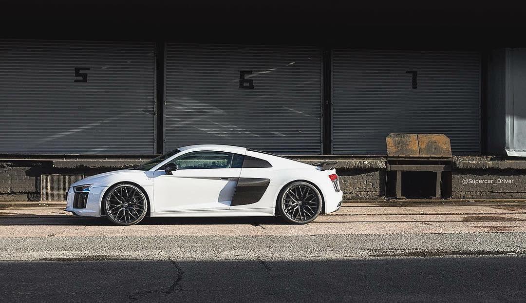 OOOO R8 Sport cars, Audi, Cars