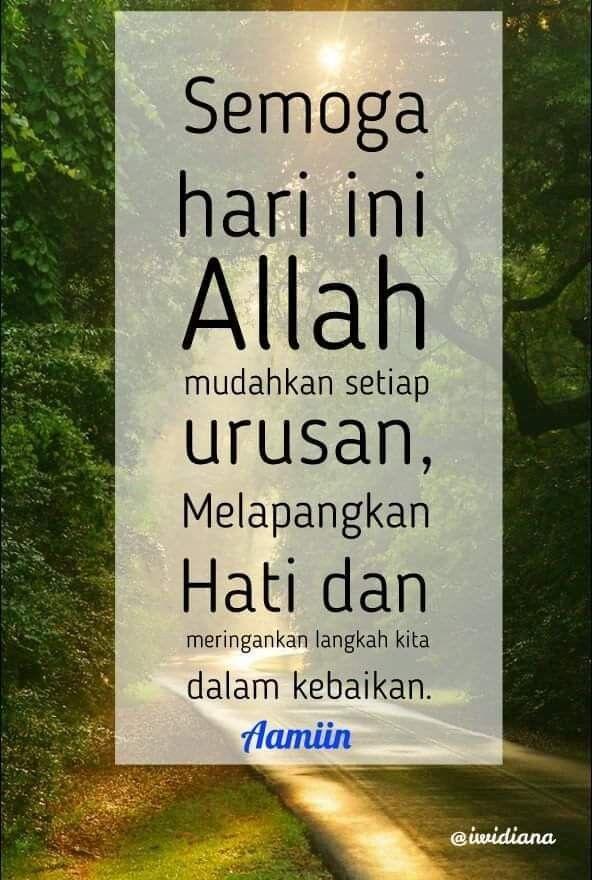 Selamat Sholat Jumat Islamic Quotes Kutipan Selamat Pagi Motivasi