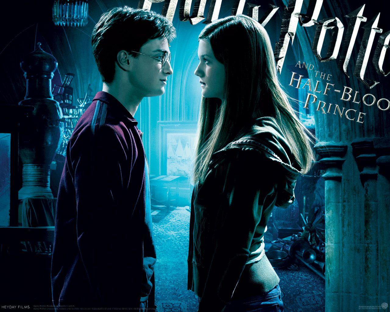 Must see Wallpaper Harry Potter Artsy - d7f67f284618fbd82cdecbf8dab7ee8b  Collection_988799.jpg