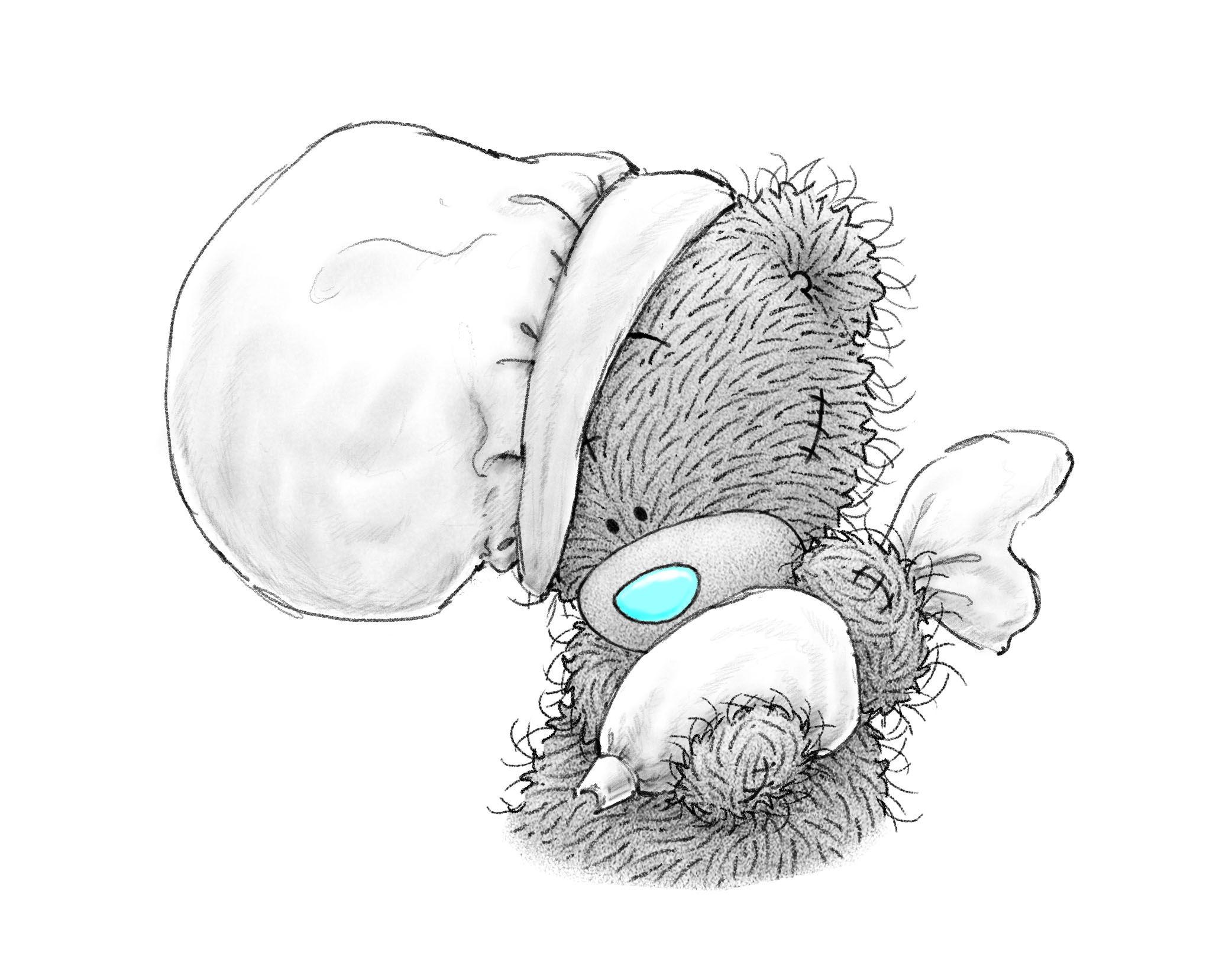 даже картинки мишки тедди в картинках раз, профессиональные качки