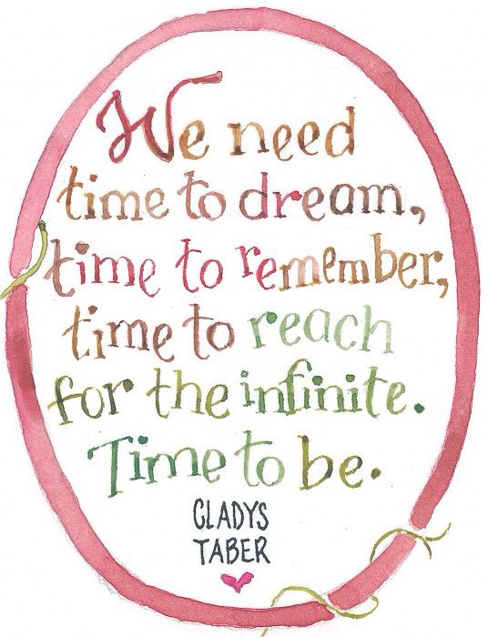 Image result for time to dream quotes