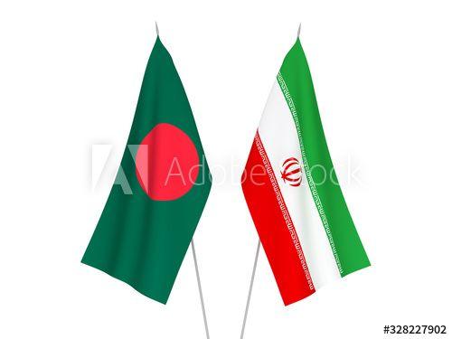 Bangladesh and Iran flags #Ad , #Paid, #Bangladesh, #Iran, #flags