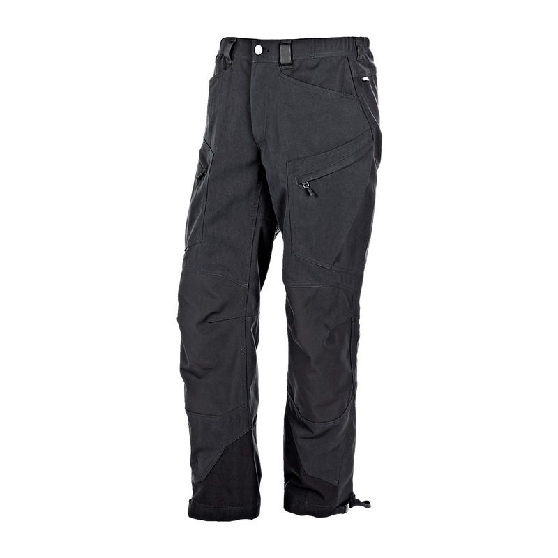 Haglofs Rugged Ii Mountain Pant Bei Globetrotter Ausrustung Pants Mens Trousers Trousers