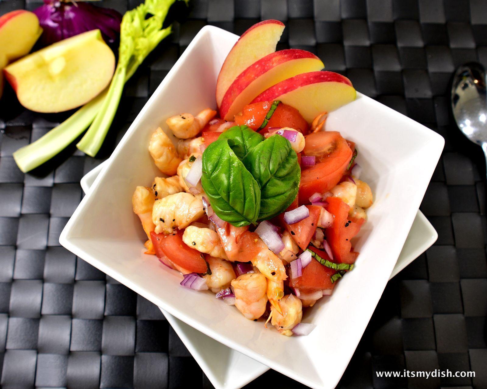shrimp and tomato salad - final3