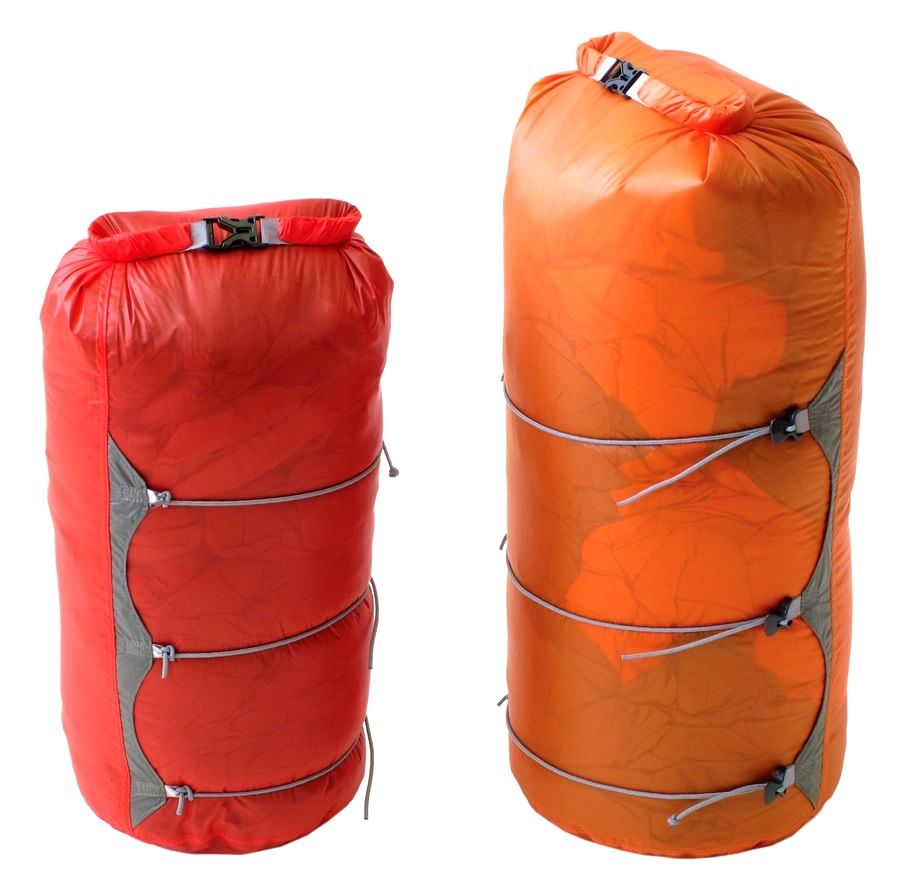 ClimbingInteresting Exped Ultralite Compression Bag Backpacking Tent Stuff Sack Compresion Marmot Replacement Best Sierra  sc 1 st  Pinterest & Climbing:Interesting Exped Ultralite Compression Bag Backpacking ...