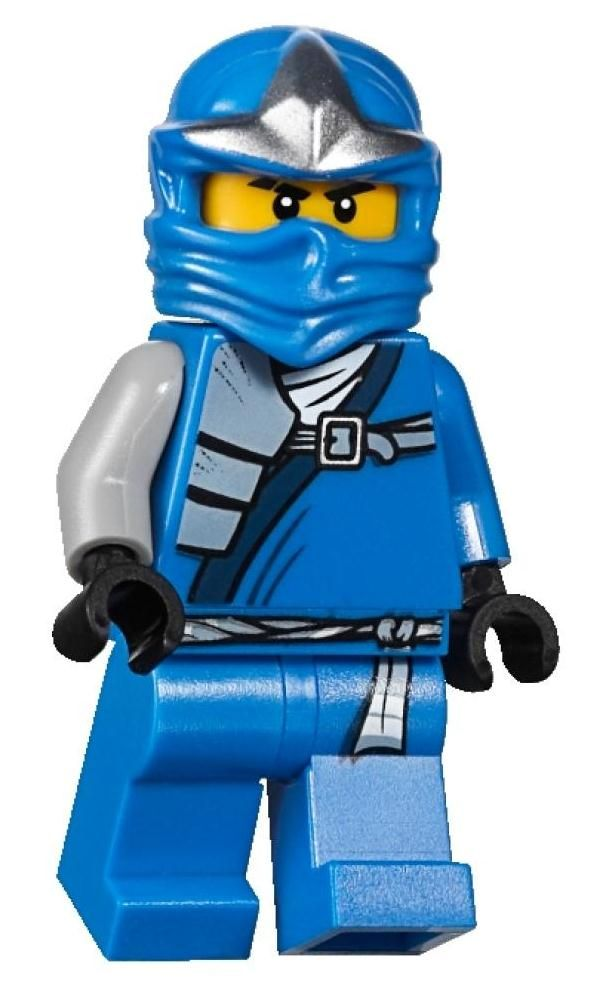 jay ninjago | Jay Lego Ninjago Wiki Pictures Pictures | Ninjago ...
