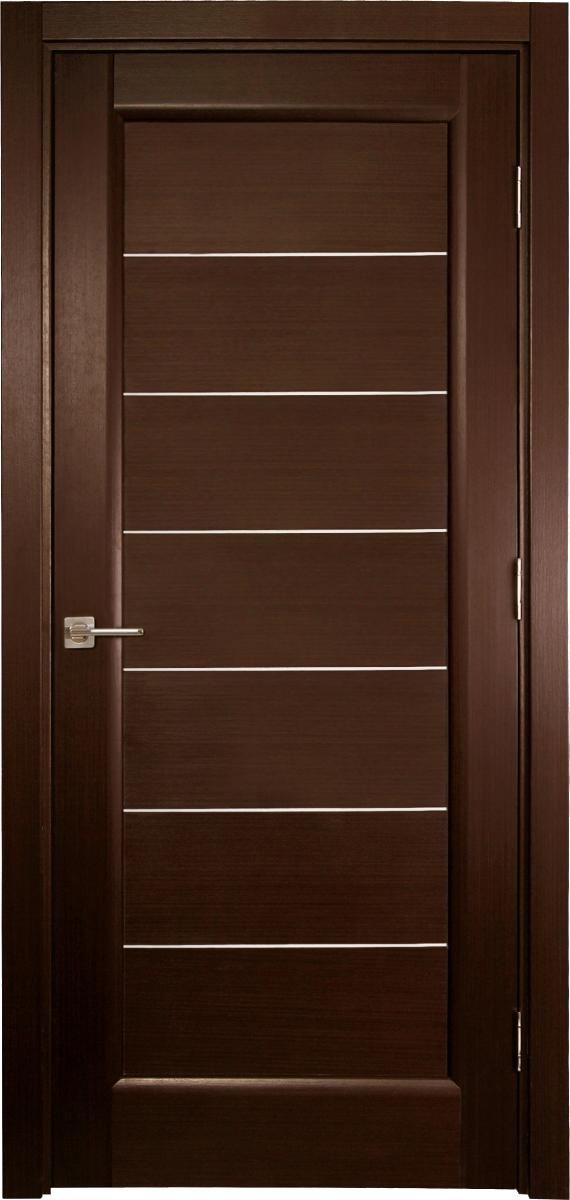 Pin by Next on Door | Wood doors interior, Contemporary ...