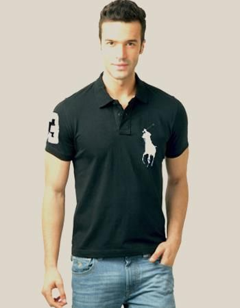 a9c544aa91 Pick US Polo T-shirt Product : U.S.Polo Assn T-Shirts FIT : Comfort ...