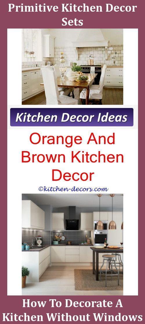 Kitchen Black Wrought Iron Kitchen Decor,kitchen How To Decorate Small  Kitchen Walls.Kitchen