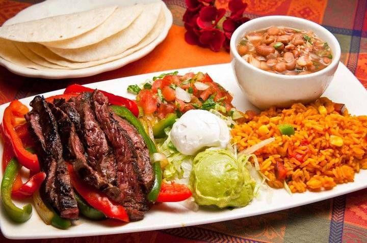 La Teresita Tampa Restaurants Favs And To Try Pinterest Bay Area Cuban Restaurant