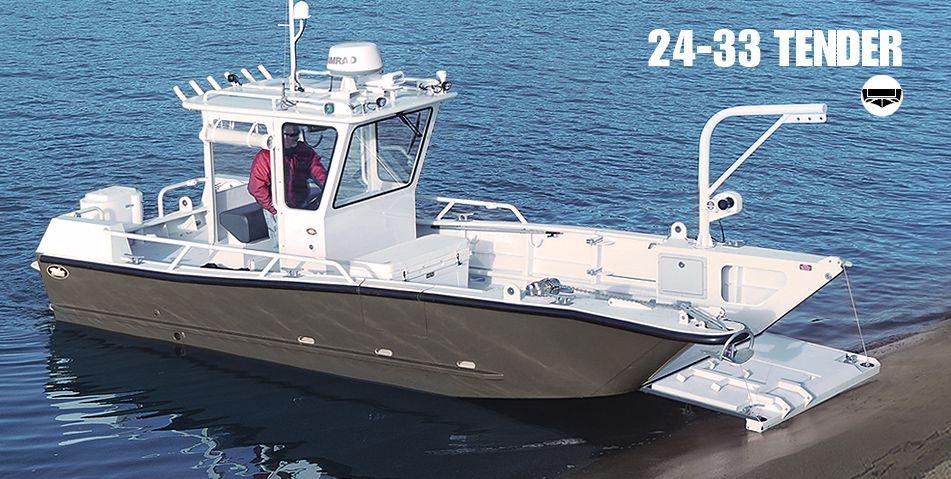 33++ Landing craft boats for sale in alaska information