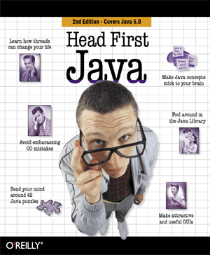 Java For Programmers 2nd Edition Pdf