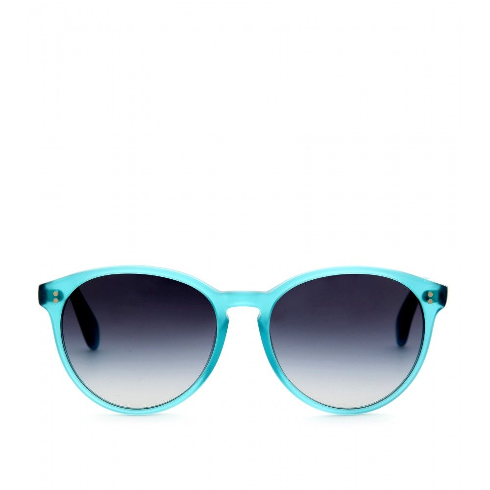 3cb7e2bf5422 Oliver Peoples Luxury Sunglasses