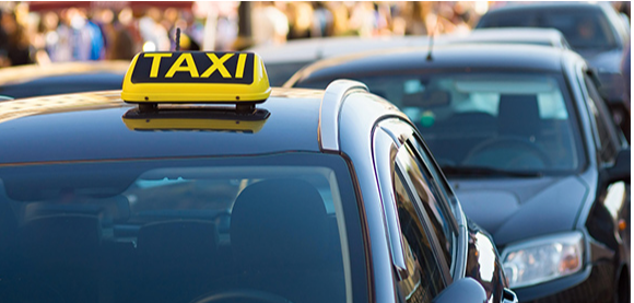 Conditions to Consider Before Selecting Your Private Hire Taxi Insurance (With images) | Best insurance, Fleet, Rental organization